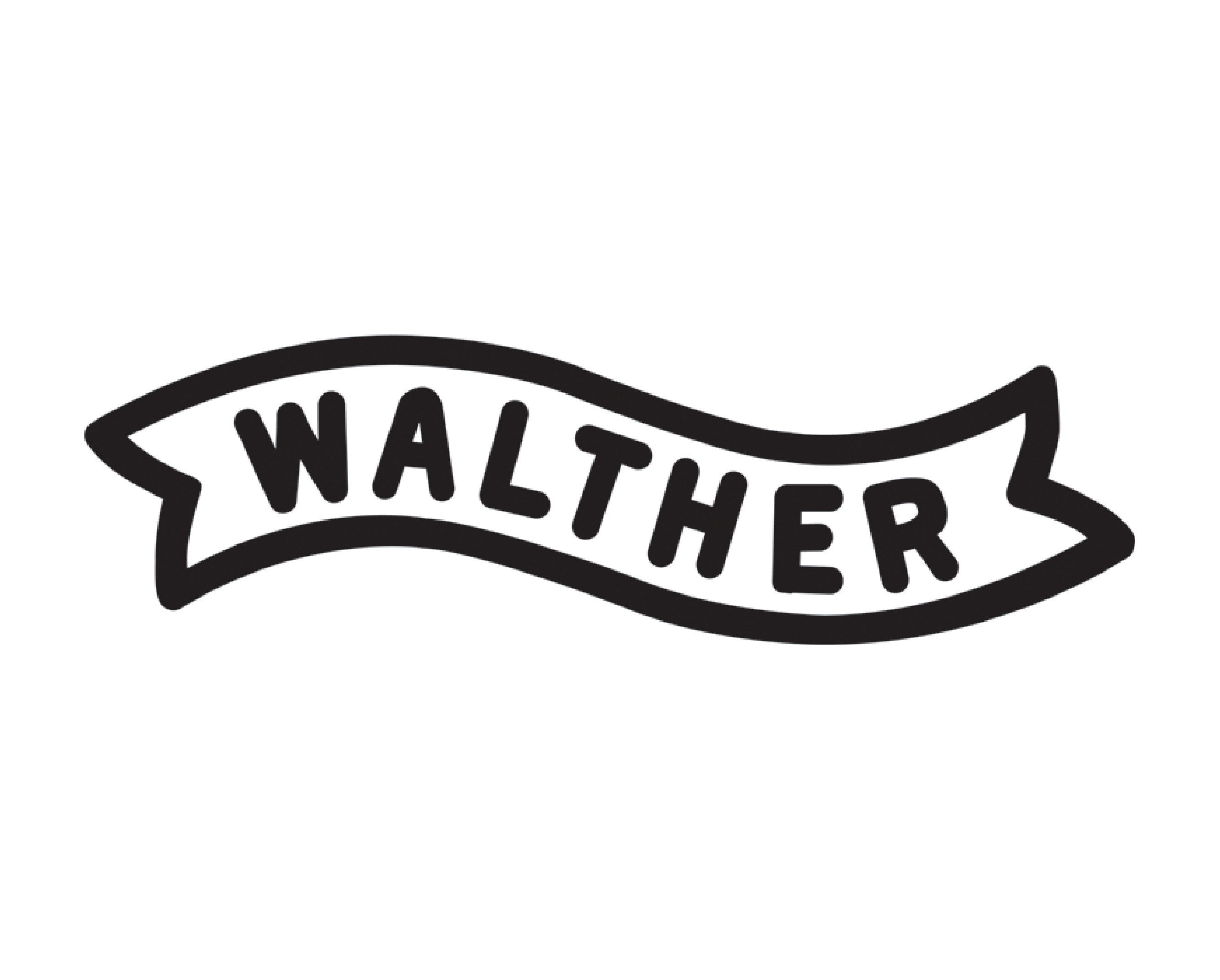 //centre-tir.ch/wp-content/uploads/2017/10/Walther_Logo.png