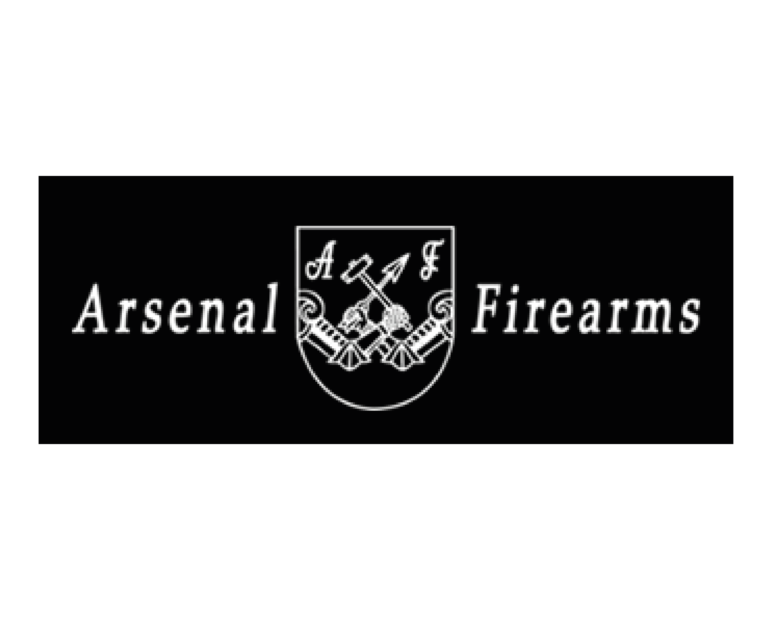 //centre-tir.ch/wp-content/uploads/2017/10/logo-arsenal-firearms.png