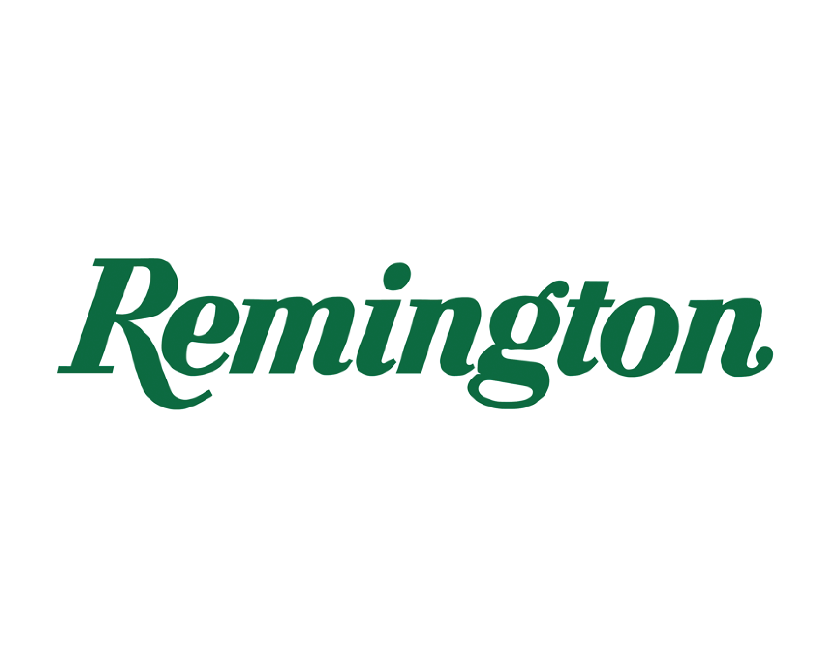 //centre-tir.ch/wp-content/uploads/2017/10/logo-REMINGTON.png